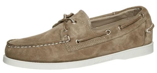 1f5b17fa 160 herresko - den ultimative samling af sko til mænd | sko | Sko ...