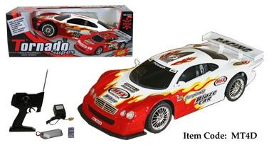 Mercedes Benz Sport RC Racing Car 1:10 RED $44.95 http://hobbyzobby.com/product/mercedes-benz-sport-rc-racing-car-110-red