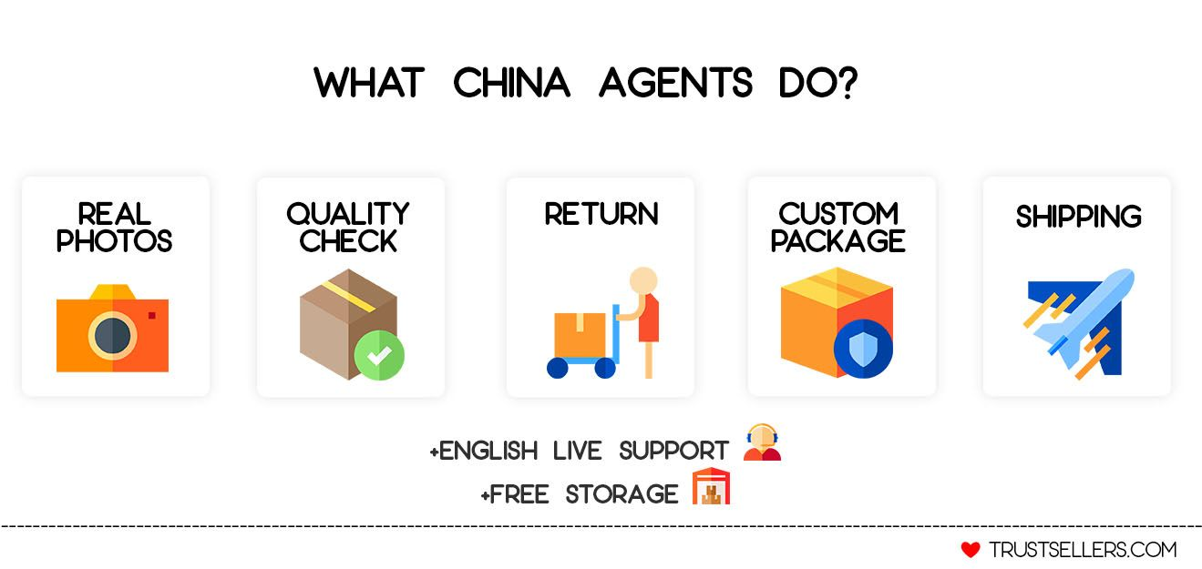88ff747f Best Taobao and China shipping agents list - Cheap, Fast, Safe and  Dropshipping - Trust Sellers: Best Aliexpress and DHGate sellers