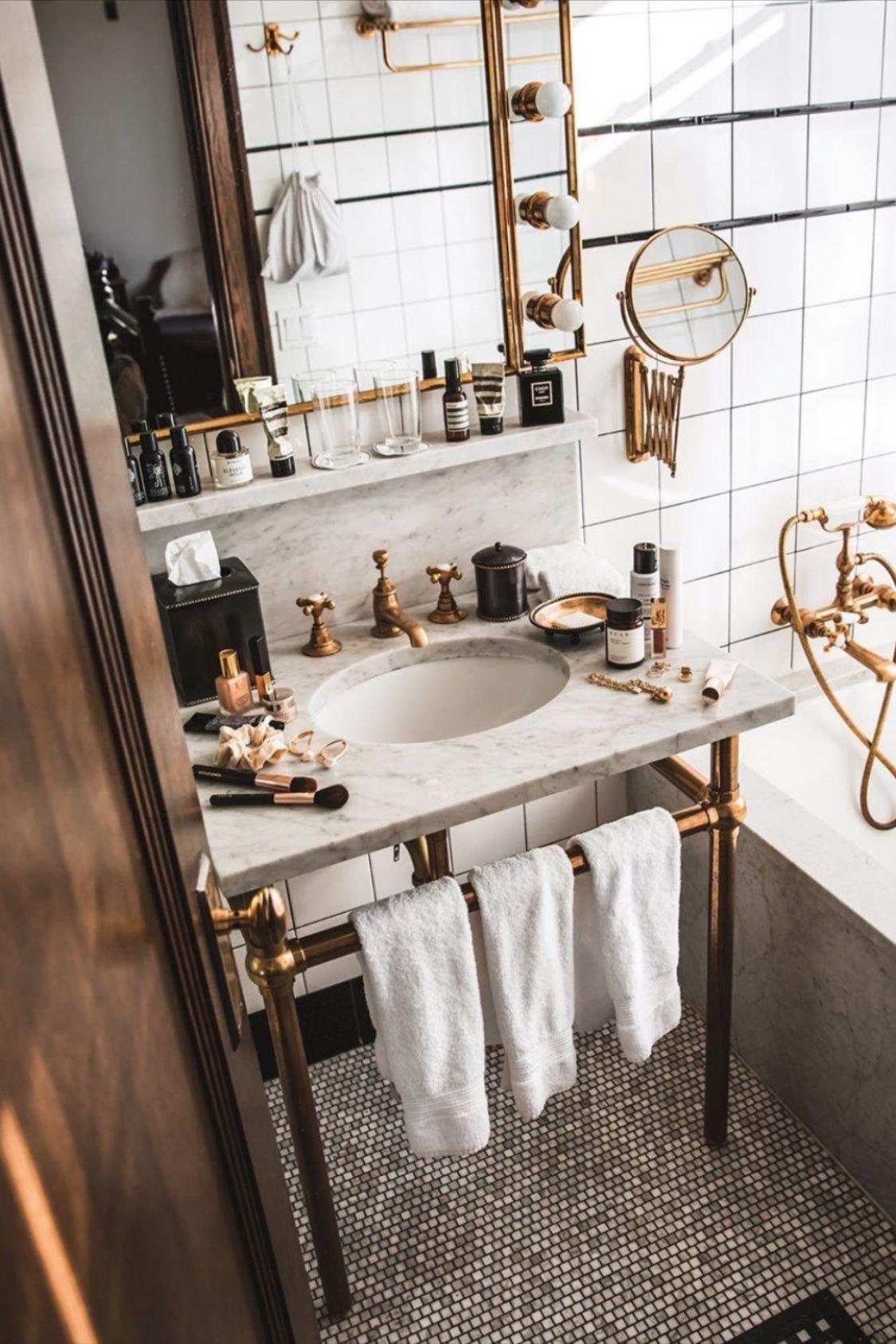 Market Bag In 2020 Bathroom Interior Bathroom Interior Design