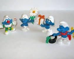 70 S Toys Uk Google Search Childhood Memories Pinterest 70s