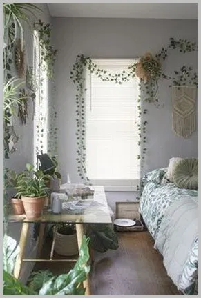 30 How To Create An Oasis Themed Bedroom Decor Bedroom