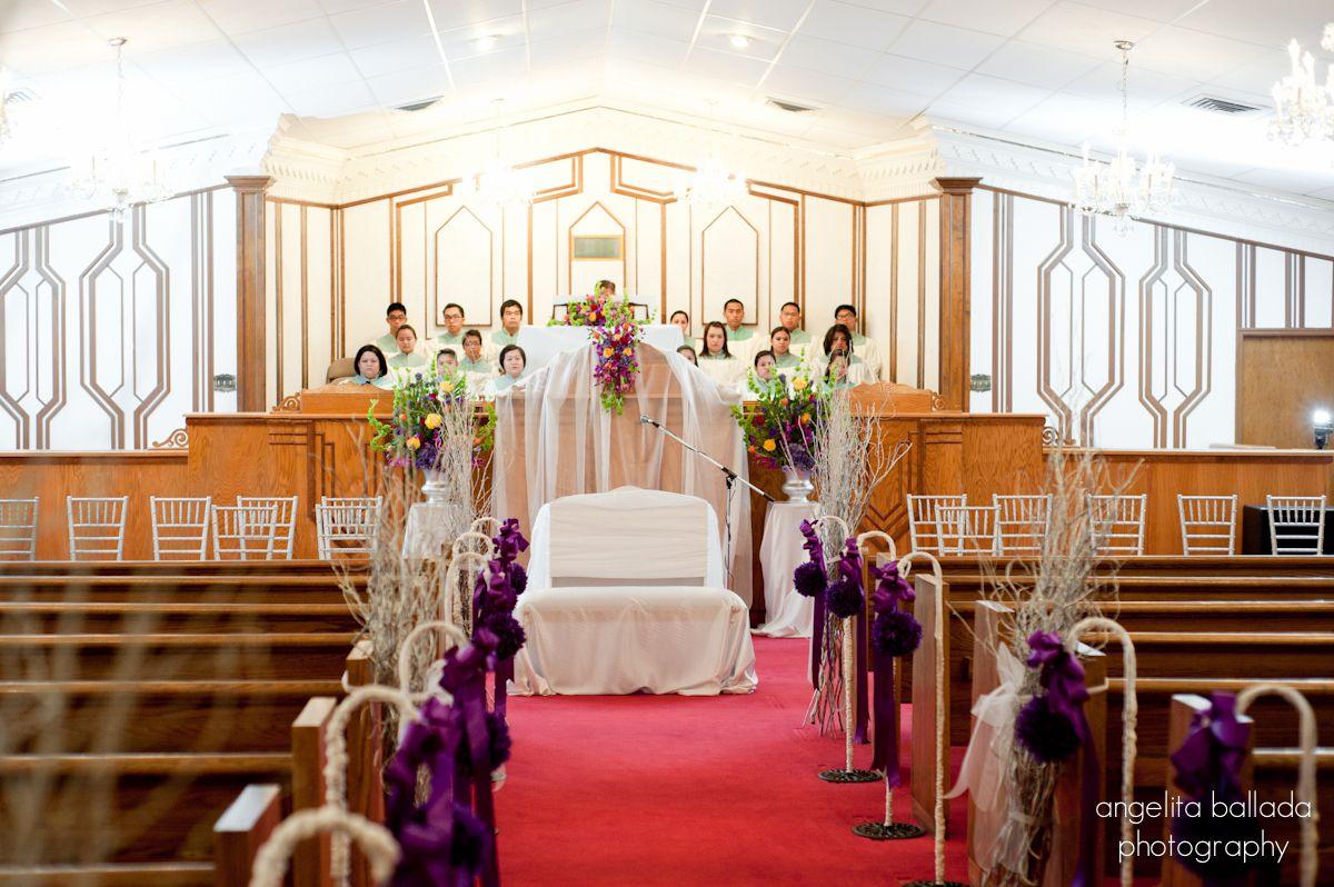 Iglesia ni cristo aloftiglesia ni cristofounders hall iglesia ni cristo junglespirit Choice Image