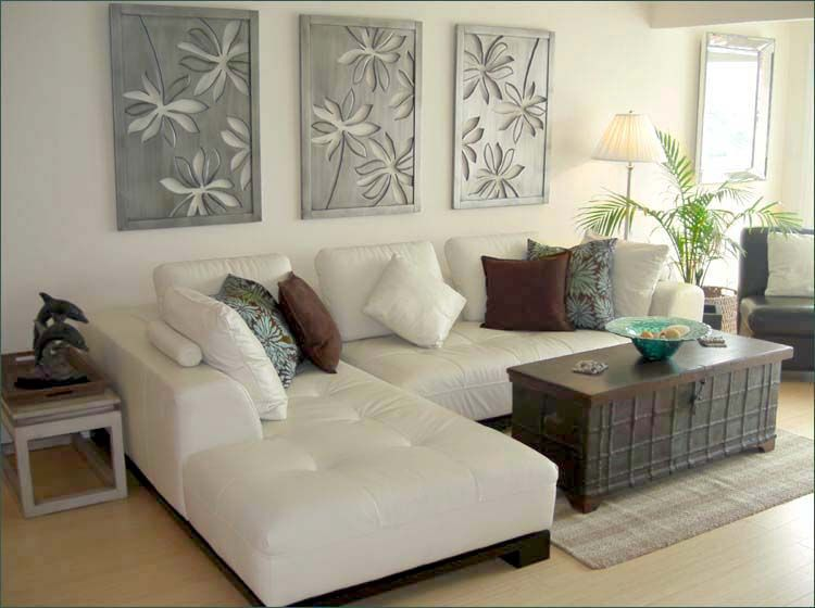 45 Stunning Small Beach Condo Decorating Ideas Home Decor