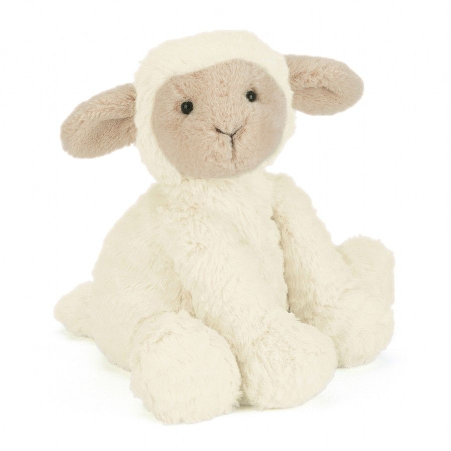 Fuddlewuddle lamb soft toy gift ideas pinterest lambs fuddlewuddle the lamb jellycat toys and hobbies teen baby negle Image collections