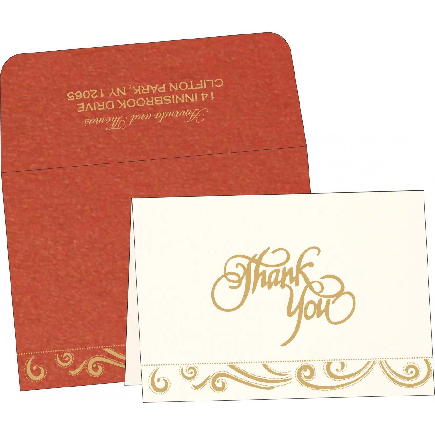 Red handmade shimmer box themed - embossed wedding invitations : w ...