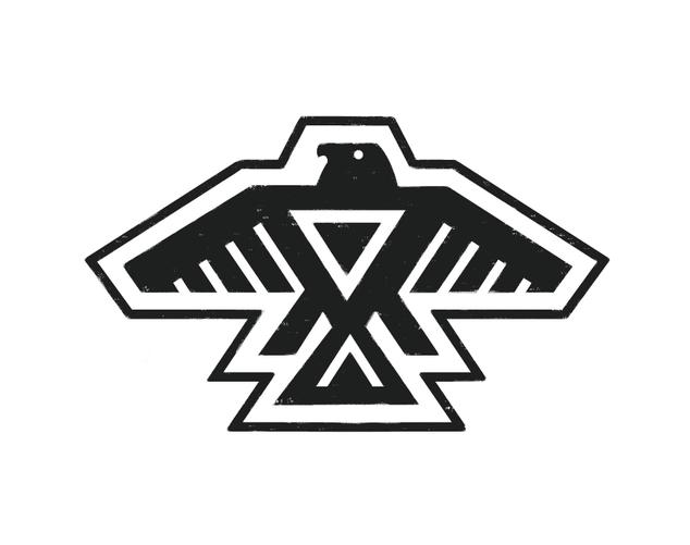 Ojibwe Eagle Symbolism We Are Pinterest Native Americans