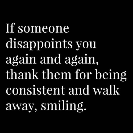130 Friendship Disappointed Quotes And Broken Friendship Sayings Disappointment Quotes Friendship Quotes Done Quotes