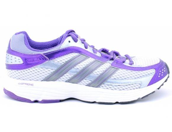 Adidas FALCON ELITE W | Incaltaminte Femei | Adidas, Shoes