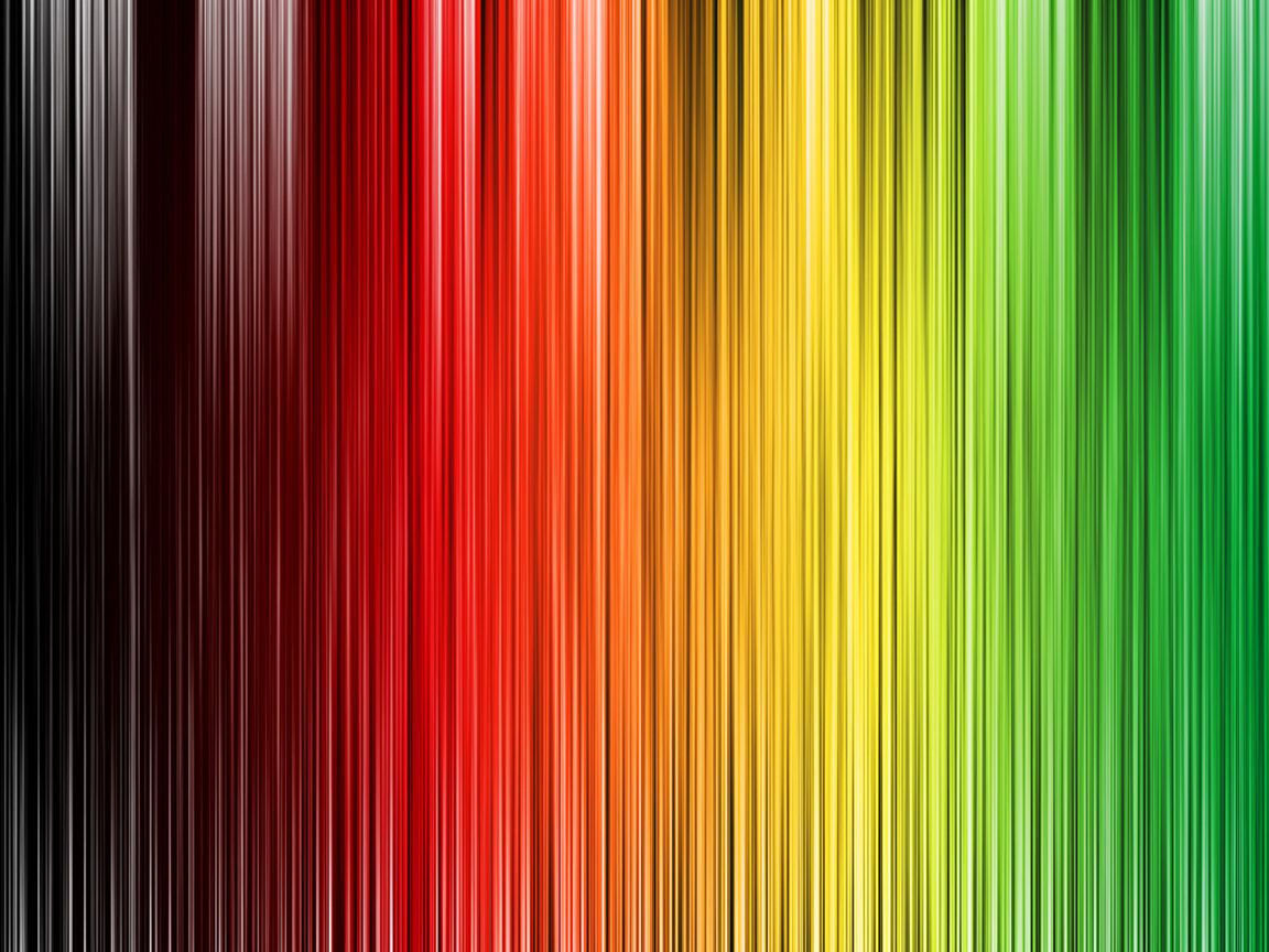 Wallpaper iphone rasta - Jamaican Color Palette Wallpapers Rasta Hd 1152x864 681849 Rasta Art Pinterest Jamaican Colors And Wallpaper
