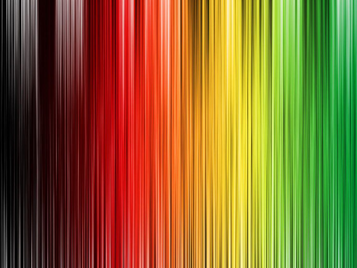 Wallpapers Rasta Hd 1152x864 What S My Favorite Color Yellow Wallpaper Wallpaper