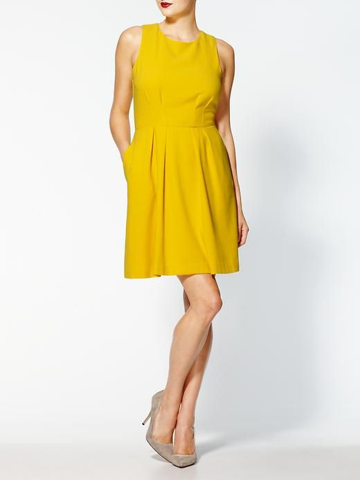 Piperlime | The Brigid Dress, in any color, Size S, $47-59