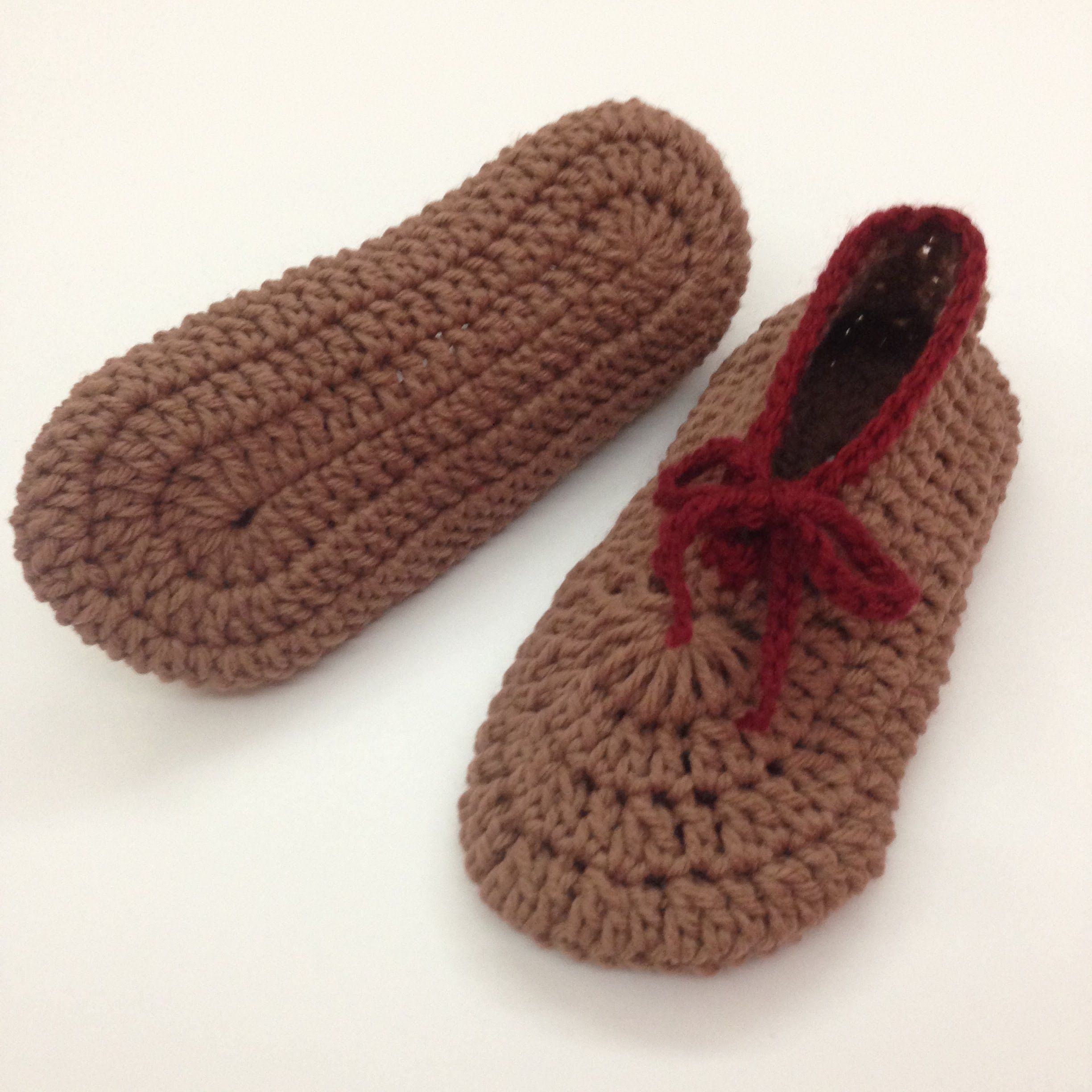 crochet slippers slippers and crochet slippers bankloansurffo Image collections