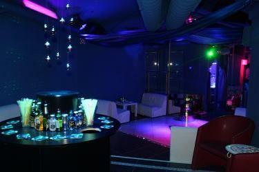 club45giri.com