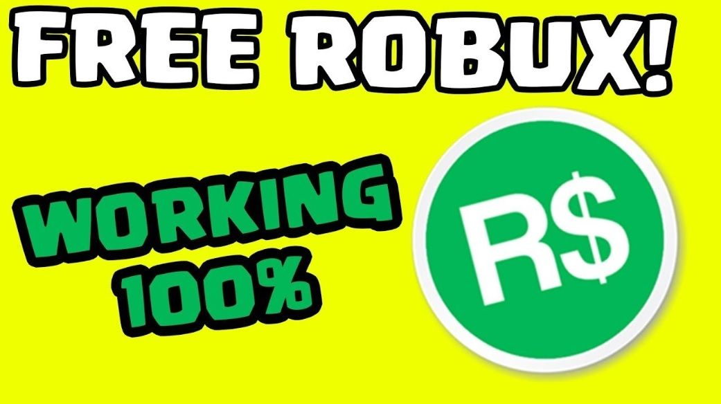 How To Hack Roblox For Infinite Robux