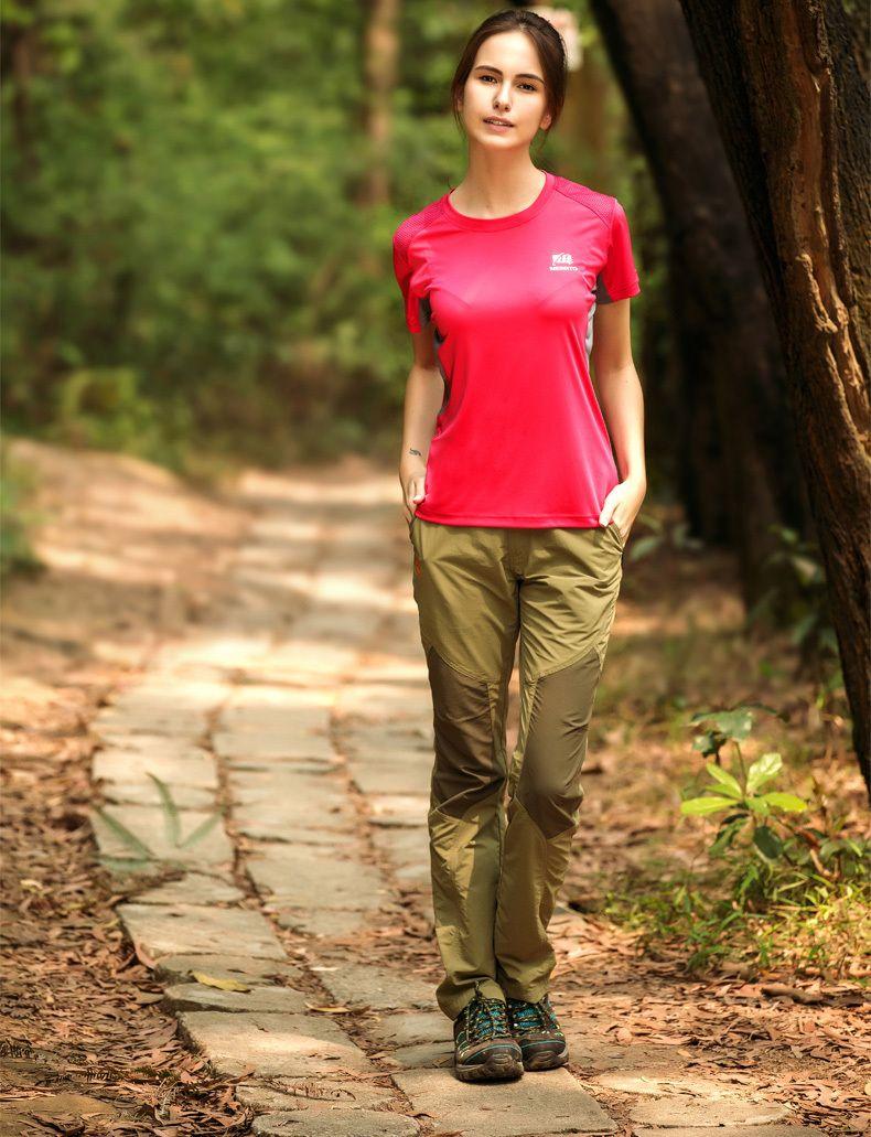 11009d0cb429 Waterproof Hiking Pants Women