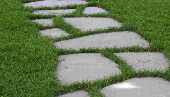sandstone pavers | Stone & Tile Queensland