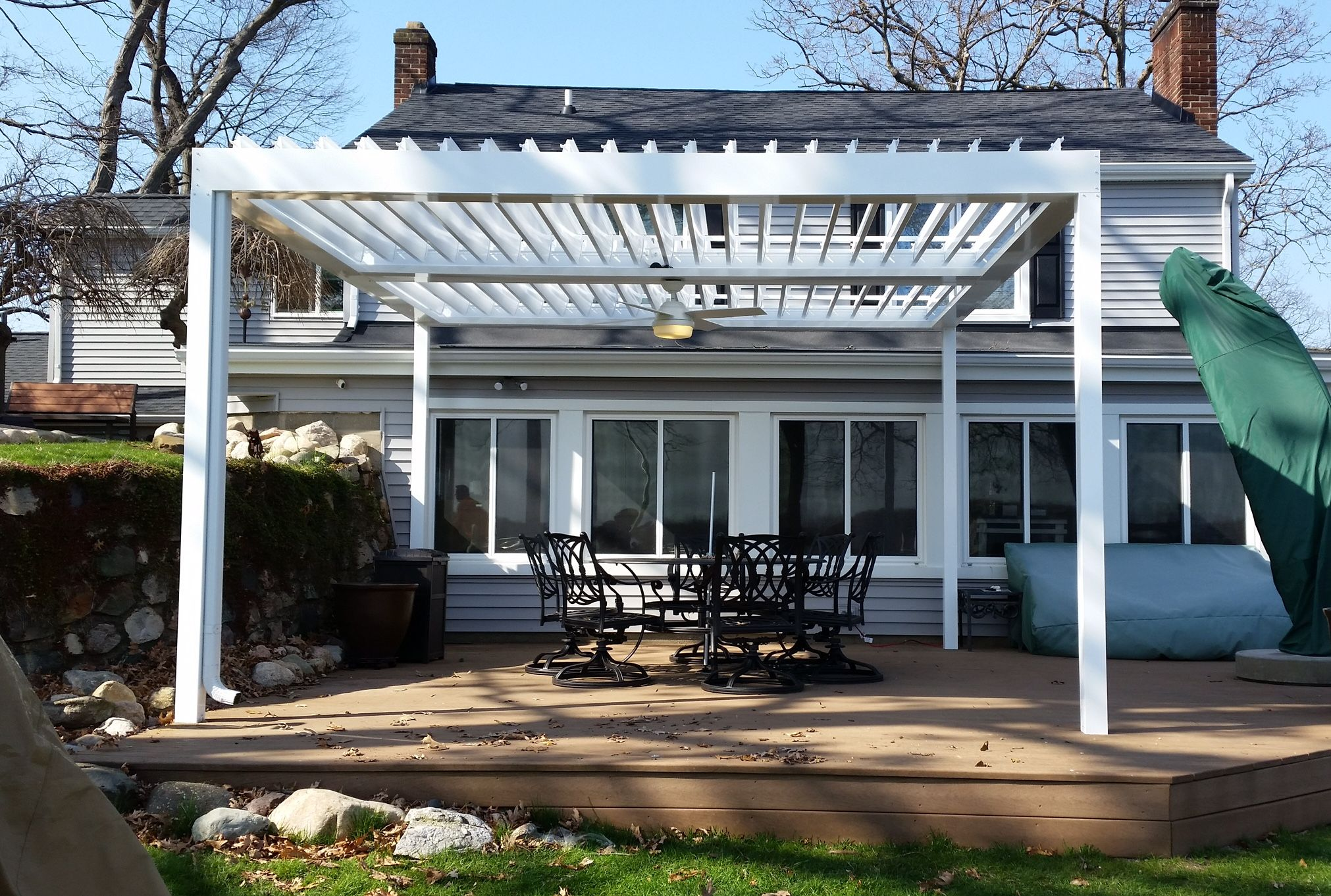 Roofing Companies In Nashville Tn In 2020 Shade Structure Roofing Image House