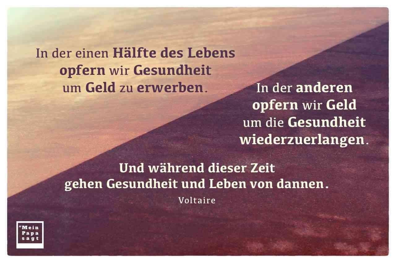 Zitat Goethe Liebe Die Besten Zitate Ideen Zitate Geld