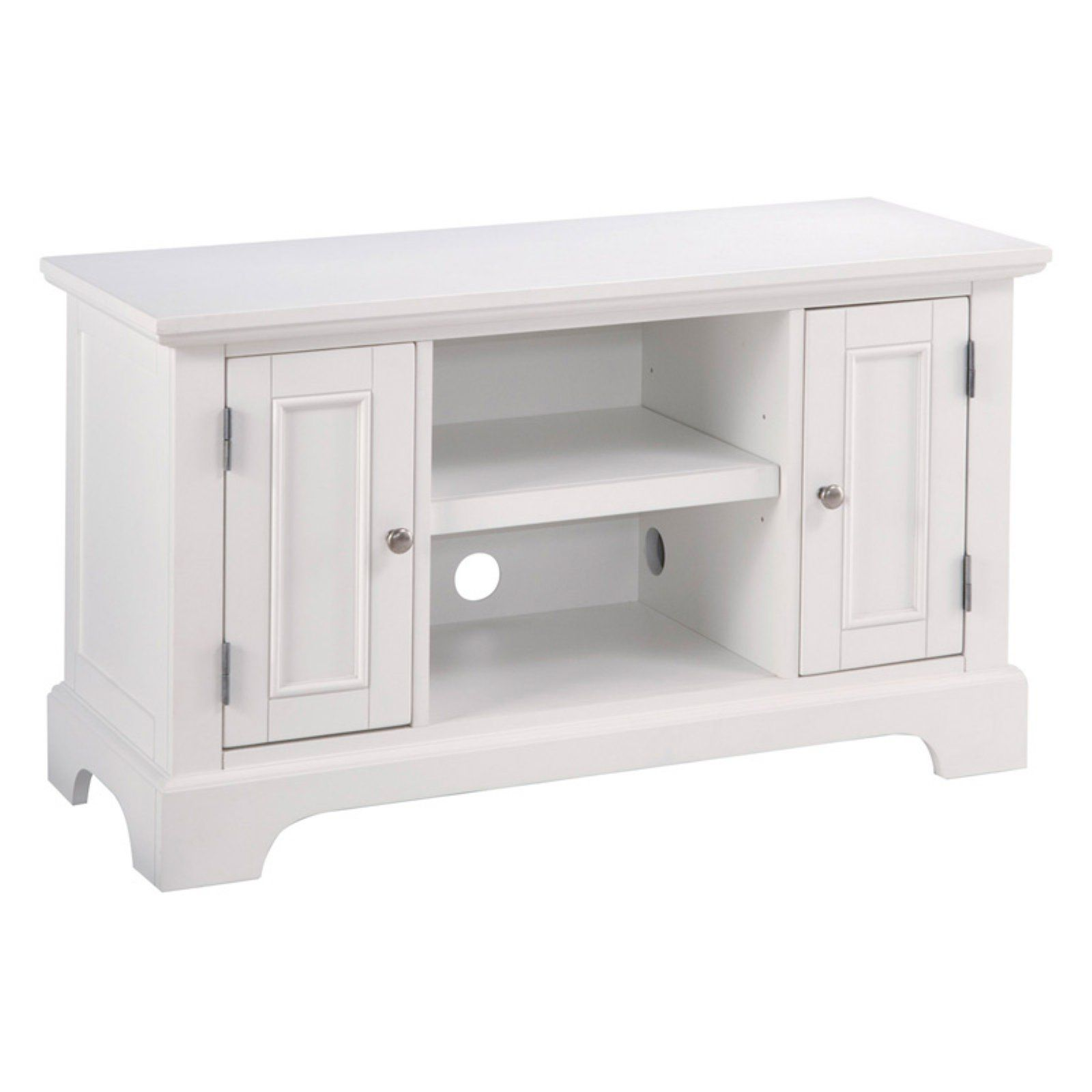 Home Styles Naples Tv Stand White Tv Stands White Tv Cabinet