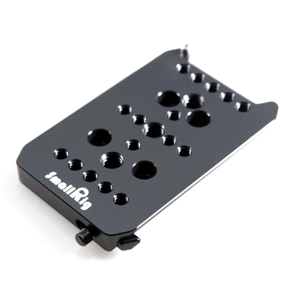 Smallrig Arri Standard Quick Dovetail Plate 1509 Smallrig Tripod Monopod Accessories Buying Camera