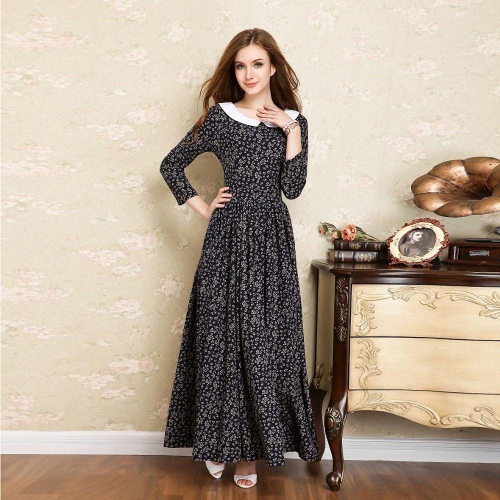 Long sleeve vintage dresses   Wedding dress   Pinterest