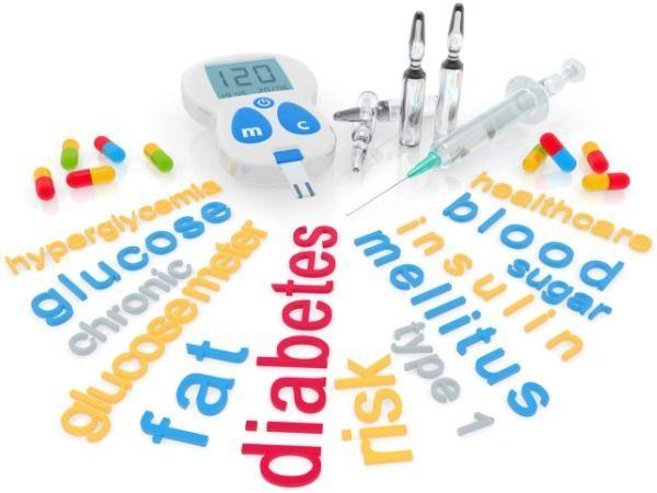 DIABETES. SINTOMAS E COMPLICAÇÕES. O que é a diabetes, Quem está em risco de ser diabético, Controlar o peso, Vigie bem a sua diabetes