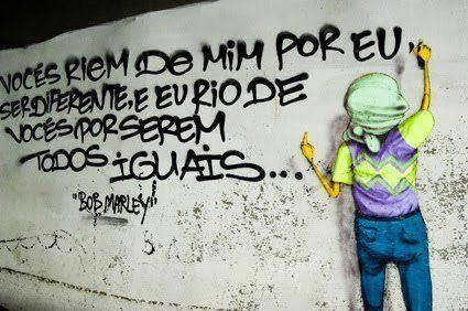 #marcelodedois #nadapodemeparar