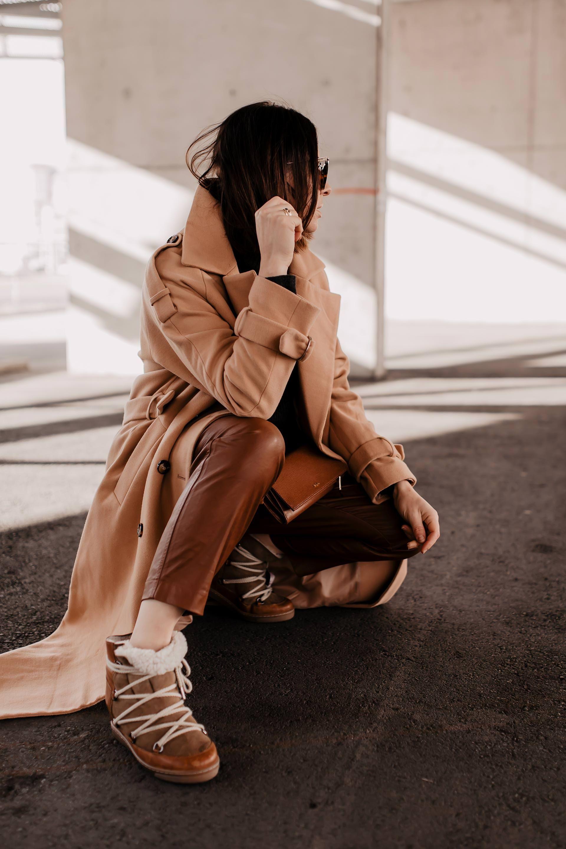 Umfassende Schuhe Online Shop : Günstige,Mode Michael Kors
