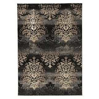 Designer Floor Rug Australia Jasper Polypropylene Choice Size 454 Fume Halilar Sanat