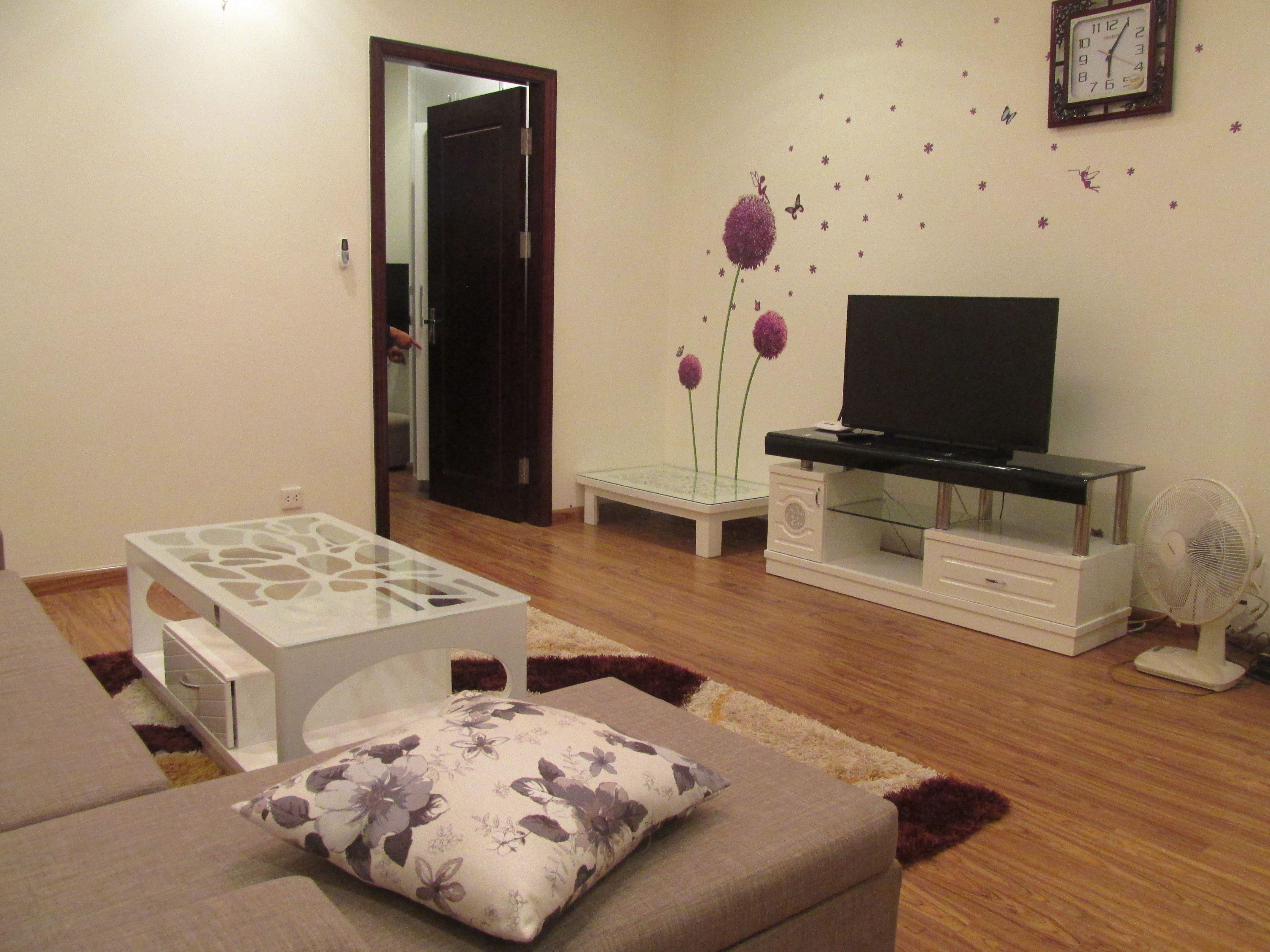 One Bedroom Townhomes For Rent Pilotschoolbanyuwangi Phoenix Xfmshp Homes