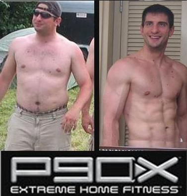 achieve peak physical condition once again with a