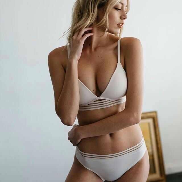 naked Bikini Dagny Paige (81 pics) Ass, iCloud, legs
