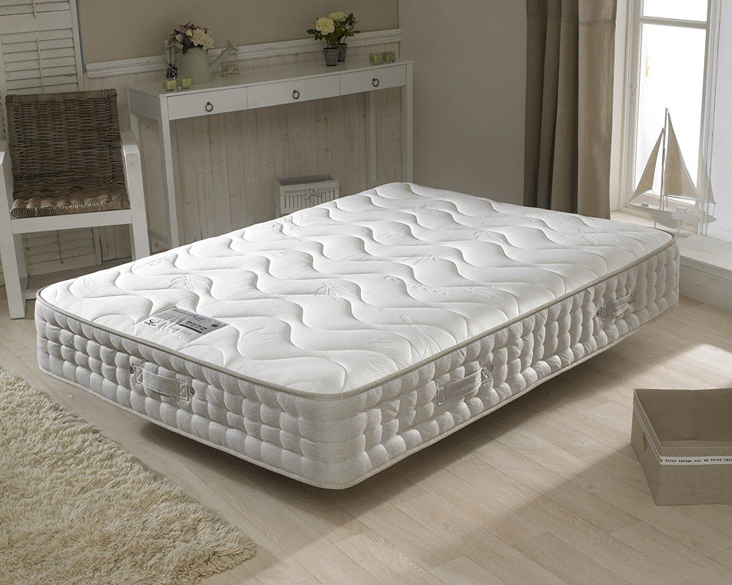 best memory foam mattress uk memory foam mattress reviews best