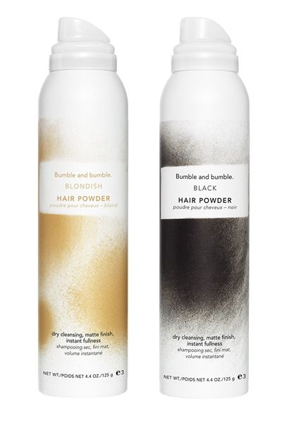 Dry Shampoo Youbeauty Com Dry Shampoo Shampoo Bumble And Bumble Dry Shampoo