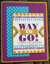 Image result for bohemian borders stampin up