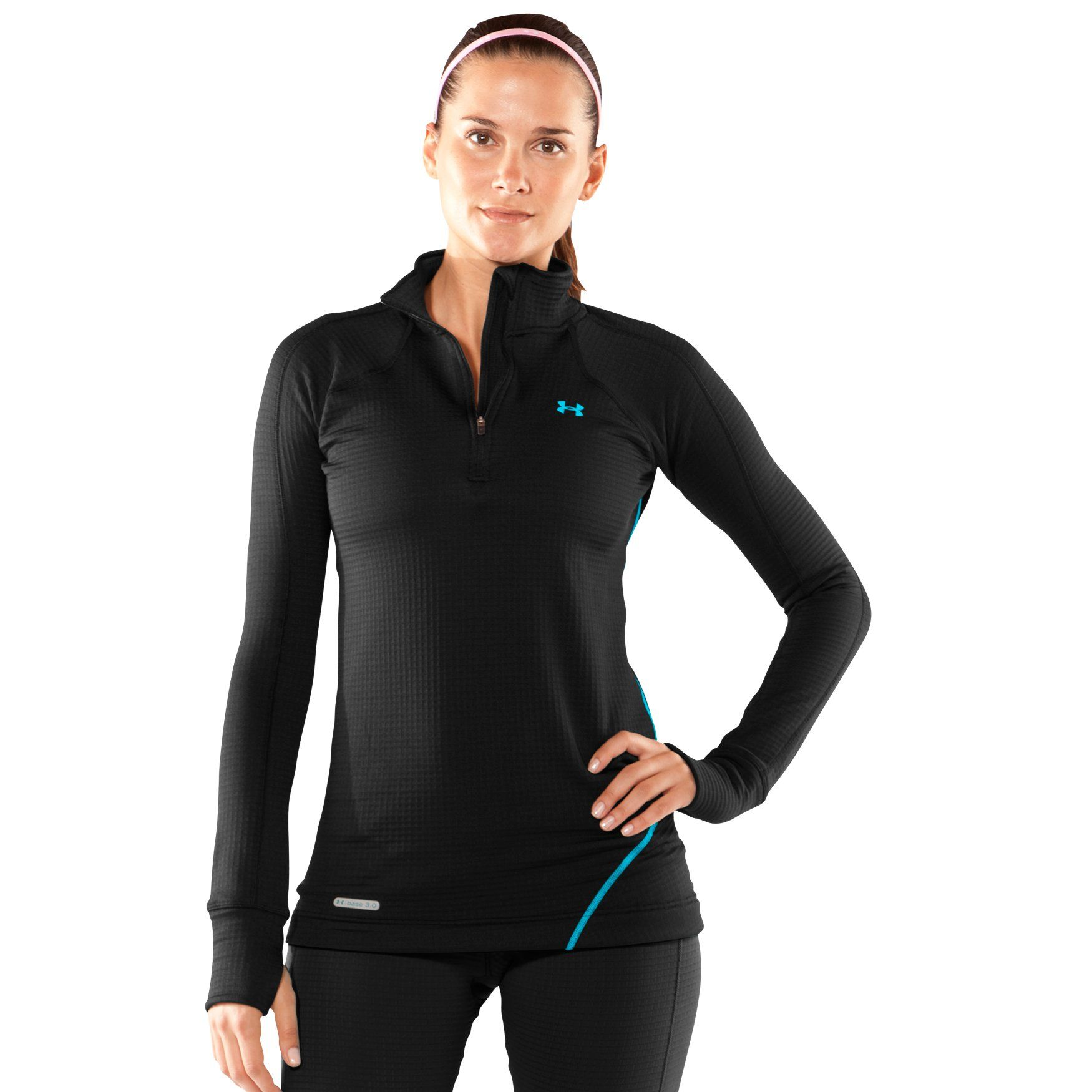 women's under armour http//www.FitnessApparelExpress