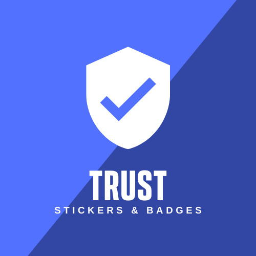Social Proof Your Most Influential Marketing Asset And How To Use It Social Proof Badge Ecommerce