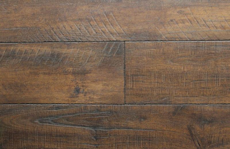 Lamett Carrera Laminate Flooring Many Features Low Price