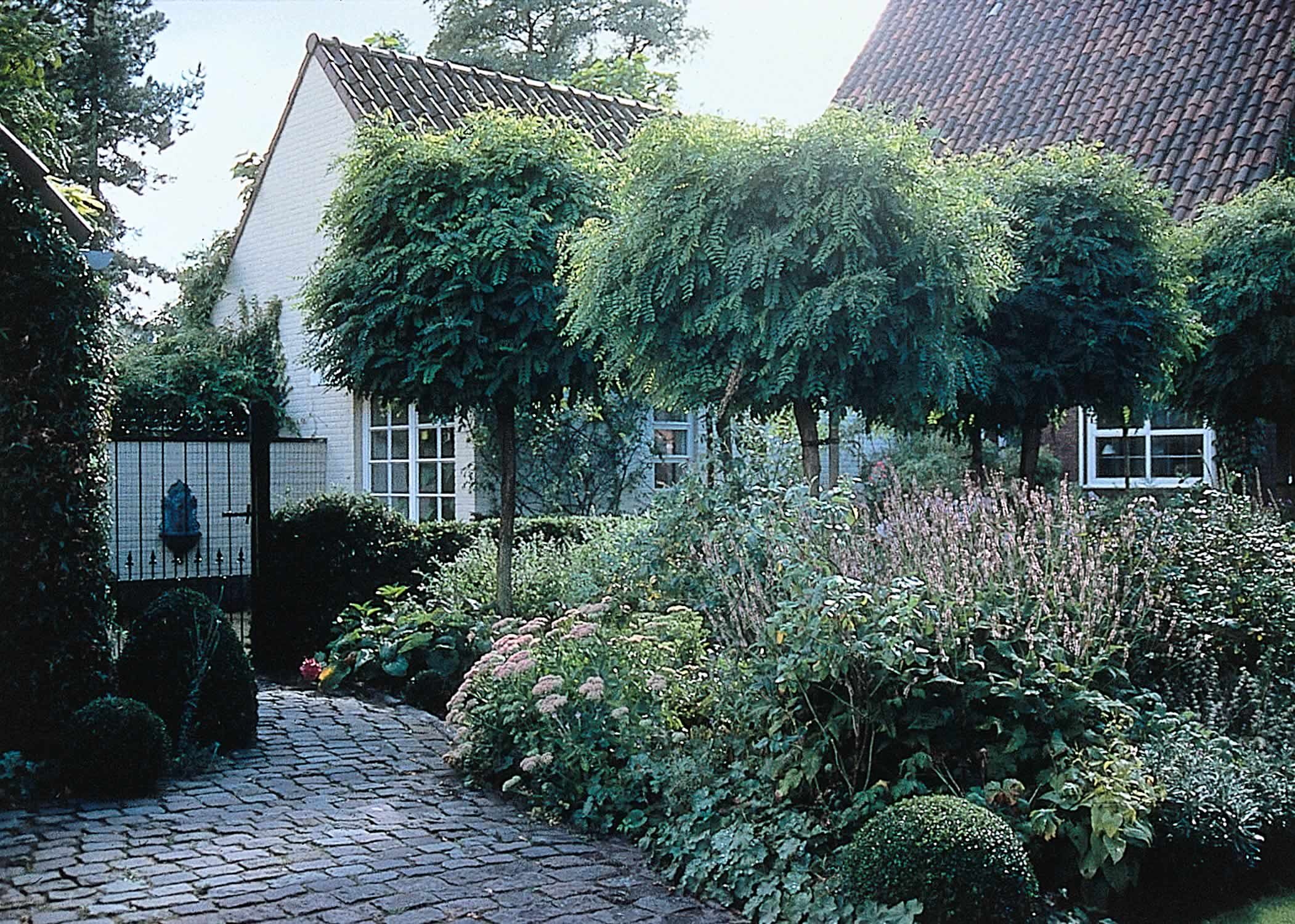 1000  images about framsida voortuin forhave on pinterest