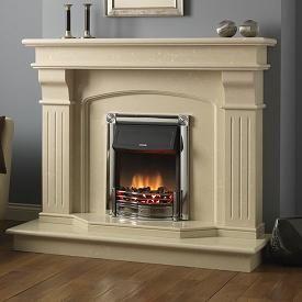 Fireplaces Ireland Irish Fireplaces Gas Fires Wood Stoves