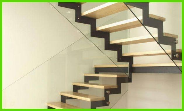 Best Indoor Stair Railing Kits Lowes Stair Railing Ideas Indoor 400 x 300