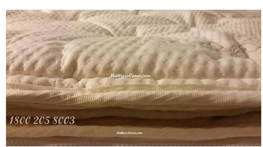 Pillow Top Mattress Covers Inspiration Air Bed Mattress Cover Organic Pillow Top 18002058003  House
