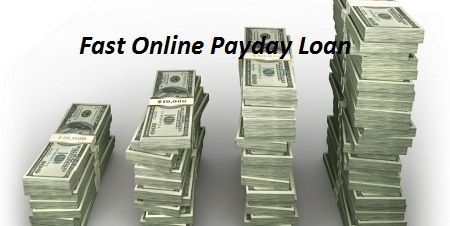 No fax same day payday loans image 5