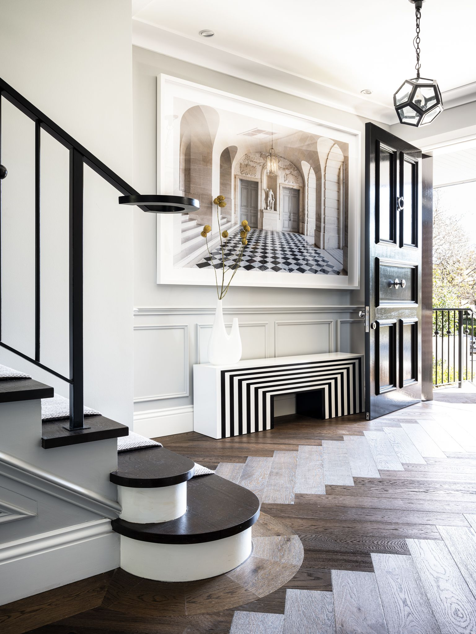 Best Pin By Melissa Koch Interiors On Entry In 2020 Living 640 x 480