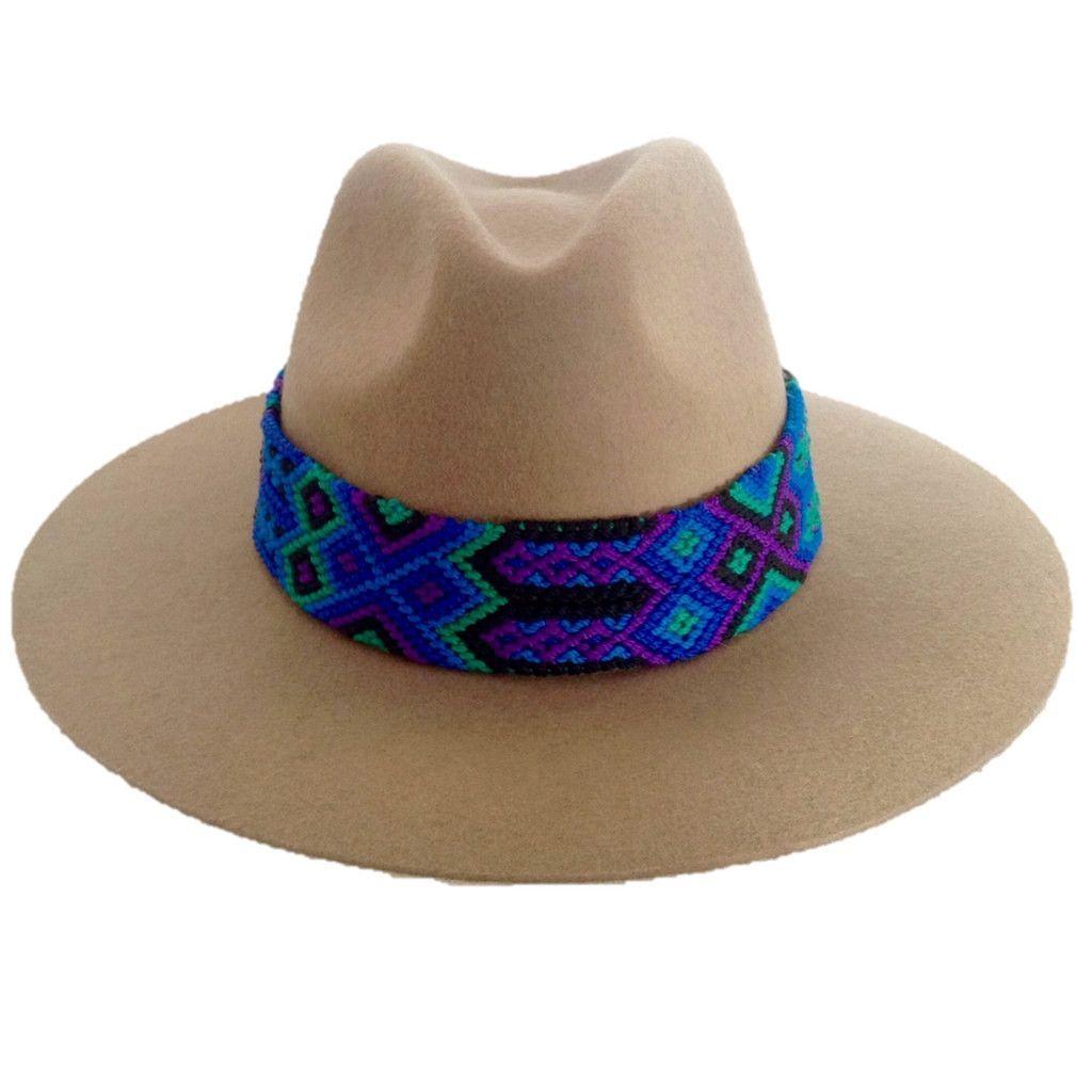 Fernando Hat