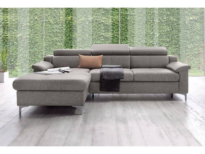 Exxpo Sofa Fashion Ecksofa Couch Sofa Sectional Sofa