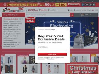 Lightinthebox Coupon Codes Deals