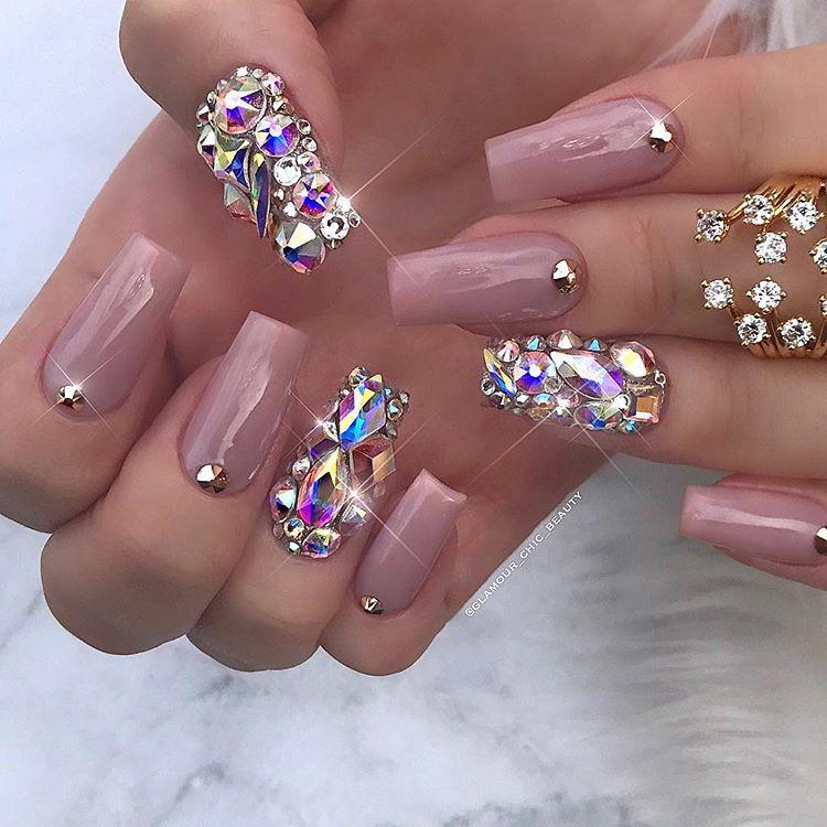 Pin By Coco Lancier On Nails