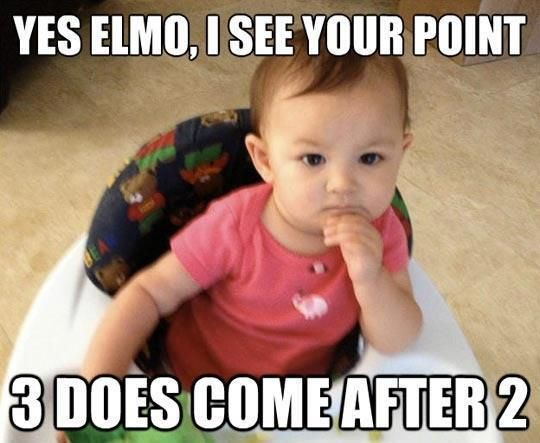When Mom Calls You Funny Babies Funny Kids Funny Pictures